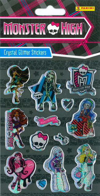 5104_arsik_monsterhigh_crystalvelky.jpg